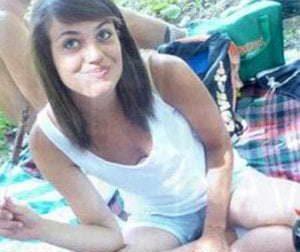 Slitta a ottobre la sentenza per la morte di Martina Rossi