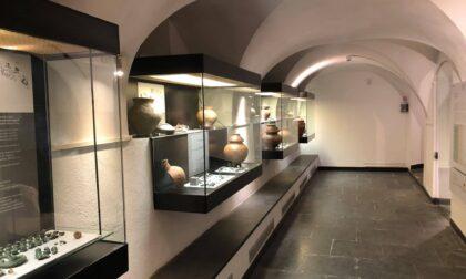 Riapre il Museo nazionale in attesa Polo museale