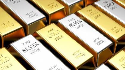 Bocciata l'estrazione di oro e argento nel Tigullio: parere negativo della Regione