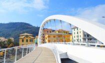 Giornata mondiale della fibromialgia, il 12 maggio la Liguria si colora di viola