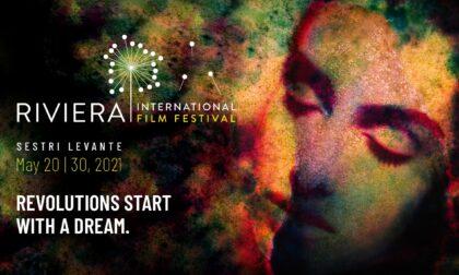 Parte il Riviera International Film Festival