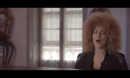 Richiesta d'amicizia, il video girato a Palazzo Rocca