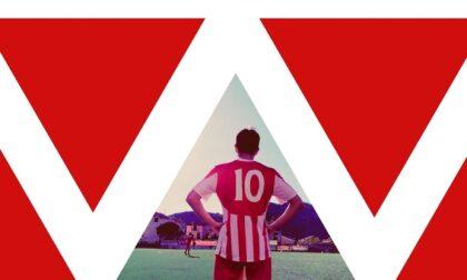 Torna la prima squadra del Villaggio Calcio