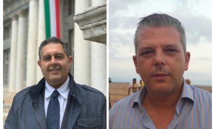 """""""Trombosi, Toti ammetta le sue colpe"""": Tosi (M5S) attacca il presidente della Regione"""