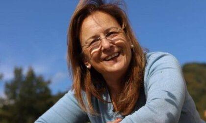 Morte di Roberta Repetto, indagata l'amministratrice del Centro Anidra