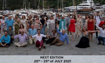 Portofino, Clip: il concorso lirico internazionale. Scade oggi il termine per iscriversi