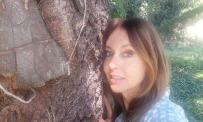 Il Tigullio perde Alessandra Frumento, travolta da un'auto in Piemonte