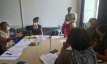 Camogli, presentazione del progetto Sai (ex Siproimi)