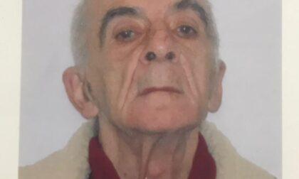 Trovato morto Felice Sansone
