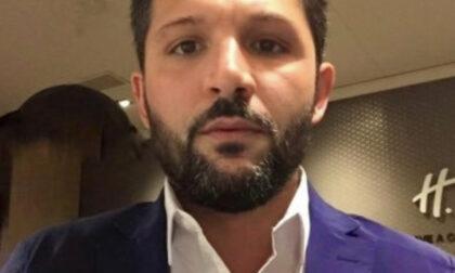 È ufficiale: divorzio tra la Lavagnese e il ds Simone Adani