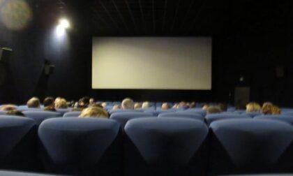 Mignon, ecco i film in sala