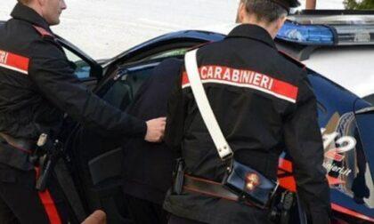 Anziano di 91 anni narcotizzato e derubato di 10mila euro in contanti e monili d'oro