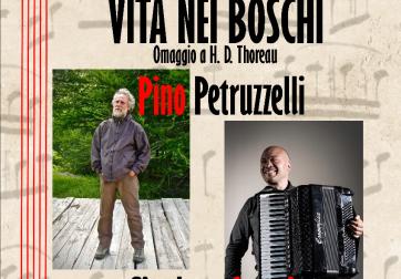 """Parco di Portofino, """"Vita nei boschi """": passeggiata in musica da Kulm a Pietre Strette"""
