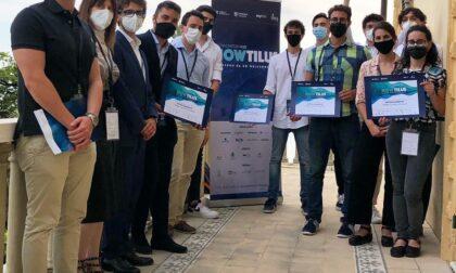 Nowtilus, il Sea Innovation Hub della Liguria: scelte le 5 idee che parteciperanno al percorso d'incubazione
