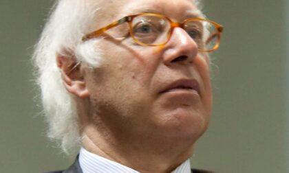 Umberto Risso presidente designato di Confindustria Genova