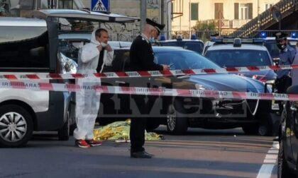 """Femminicidio Ventimiglia, il sindaco: """"Anche con le leggi questi fatto accadono ancora"""""""
