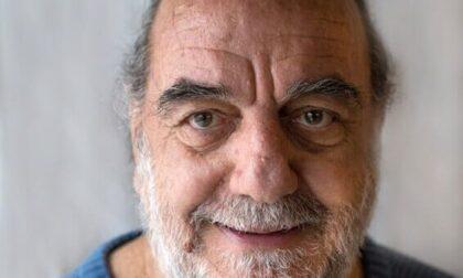 """Morte Roberta Repetto, il """"guru"""" Paolo Bendinelli resta in carcere"""