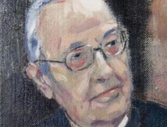 E' morto a Genova Pier Luigi Renier, il nobile veneziano che negli anni sessanta fu direttore generale all'Italsider