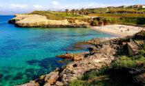 RITORNARE A VIAGGIARE - L'estate 2021 comincia da Porto Torres