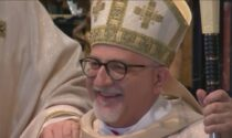 Chiavari accoglie il nuovo vescovo, i dettagli della celebrazione