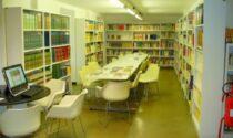 Biblioteca di Levanto: da lunedì in vigore l'orario estivo per prestito e sala di lettura