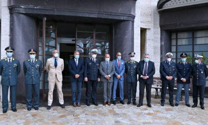 Privato dona 750mila euro all'ospedale Gaslini per l'acquisto di una nuova TAC