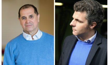 """Guerra per le bancarelle tra Cianci e Bagnasco, il consigliere regionale: """"Prima i negozi!"""""""