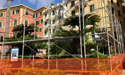 Restauro dei monumenti a costo zero