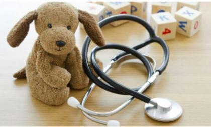 Inizia a Lavagna la Guardia medica pediatrica: gratis ma solo per i residenti