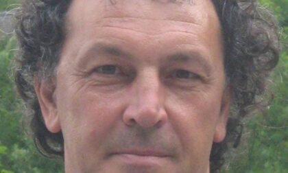 Crovetto nuovo allenatore del Segesta