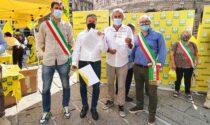 """Emergenza cinghiali, Claudio Muzio: """"Servono risposte immediate""""."""