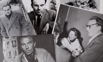 Louis-Ferdinand Céline, fuorilegge della letteratura: la conferenza si terrà il 15 luglio