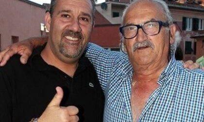Addio a Tony Vandanesi, indimenticato tifoso corsaro