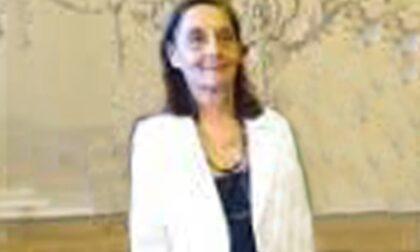 Addio alla preside Marisa Belloglio