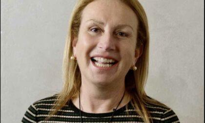 Marisa Gallo, una messa al Centro Acquarone per ricordarla a un anno dalla scomparsa