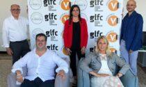 Portofino entra nel Direttivo della Genova Liguria Film Commission