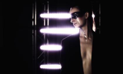 """""""Tu che sai tutto (Shallala)"""", il nuovo singolo di Cance"""