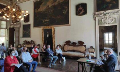 Tigullio Capitale italiana della cultura 2024, incontro con i Comuni