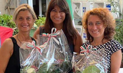 Lo sport è protagonista a Rapallo