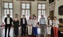 Tigullio capitale italiana della cultura 2024, l'appoggio di Confindustria Genova