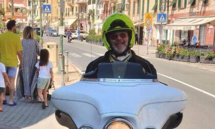 La Procura di Genova apre un fascicolo sulla morte di Francesco Conte