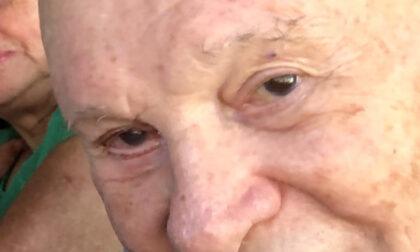 Addio a padre Olivo Pallanch, già rettore ed economo degli Scolopi
