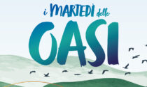 """I """"Martedì delle Oasi"""" sbarcano a Lavagna con due serate speciali"""