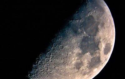 Sestri Levante: in programma osservazione astronomica