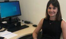 Maria Elena Secchi è il nuovo direttore sociosanitario dell'Asl 4
