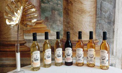 Apre il Nuovo Liquorificio Fabbrizii in Val d'Aveto