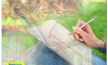 """Poste Italiane celebra la """"Giornata Internazionale dell'Amicizia"""" con un annullo speciale e una cartolina"""
