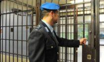Avvocatessa di Sanremo beccata mentre spacciava hashish a un detenuto in carcere