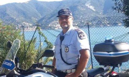Levante in lutto per la morte di Francesco Conte