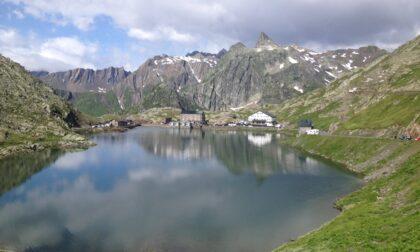 Pays du Grand Saint Bernard, una vacanza indimenticabile